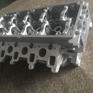 Volkswagen Amarok y Crafter, con válvulas incluidas  – Ref 03L103351C