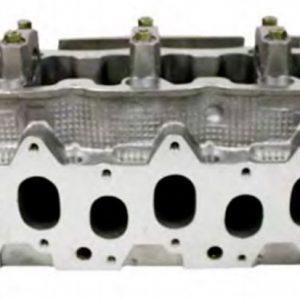 Fiat / I Veco/ Daily 2.5 2.8 – Ref 500600038