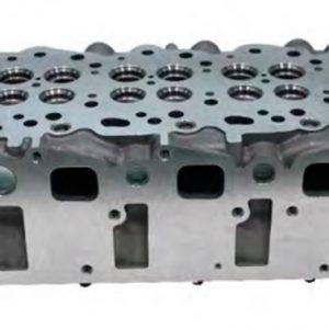 Chevrolet NKR Reward/ Maquinaria NNR – Isuzu 4JJ1 TC – Ref 8973559708