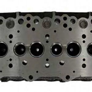 KIA Pregio 3000cc JT / JTA – Ref OK75A-10-100