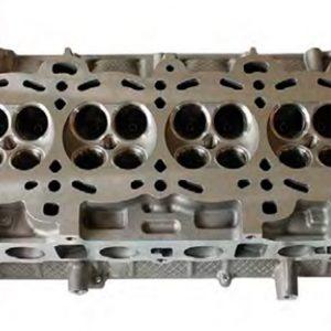 Mazda 6 – Mazda 3 – 2300cc L3 – Ref L30910090M