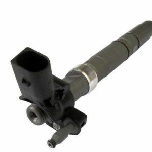 Inyector Volkswagen Amarok / Crafter Bosch Ref. 0445116034