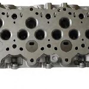 Mazda BT50 WL-T Ford Ranger Diesel 12 Válvulas Ref. WL01-10-100G