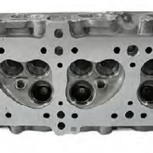 Mazda 2600 G6 Ford Ranger gasolina BT50 Ref. G612-10-100B