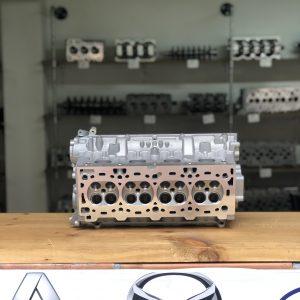 Chevrolet Sonic 1.6 cc